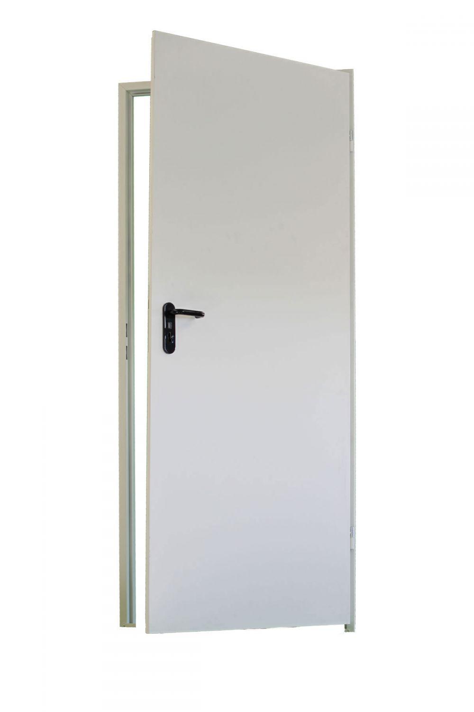 1000x2000 rechts innent r teckentrup zk t rblatt verzinkt. Black Bedroom Furniture Sets. Home Design Ideas