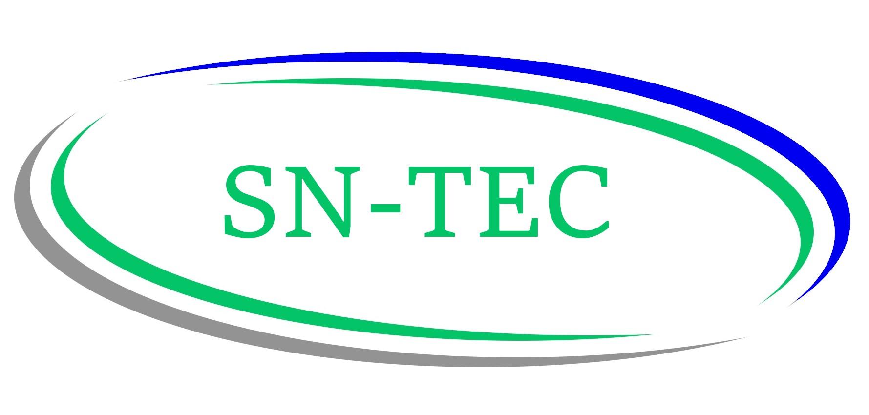 Universal Haustürdichtung//Türdichtung  SNSK 312 für 5mm Nut Farbauswahl