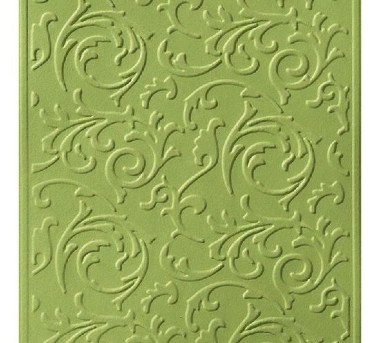6cm NUOVO Fioriera Fiori vaso ceramica-fioritura con ape 12 x 10 x 11 cmtopfd.