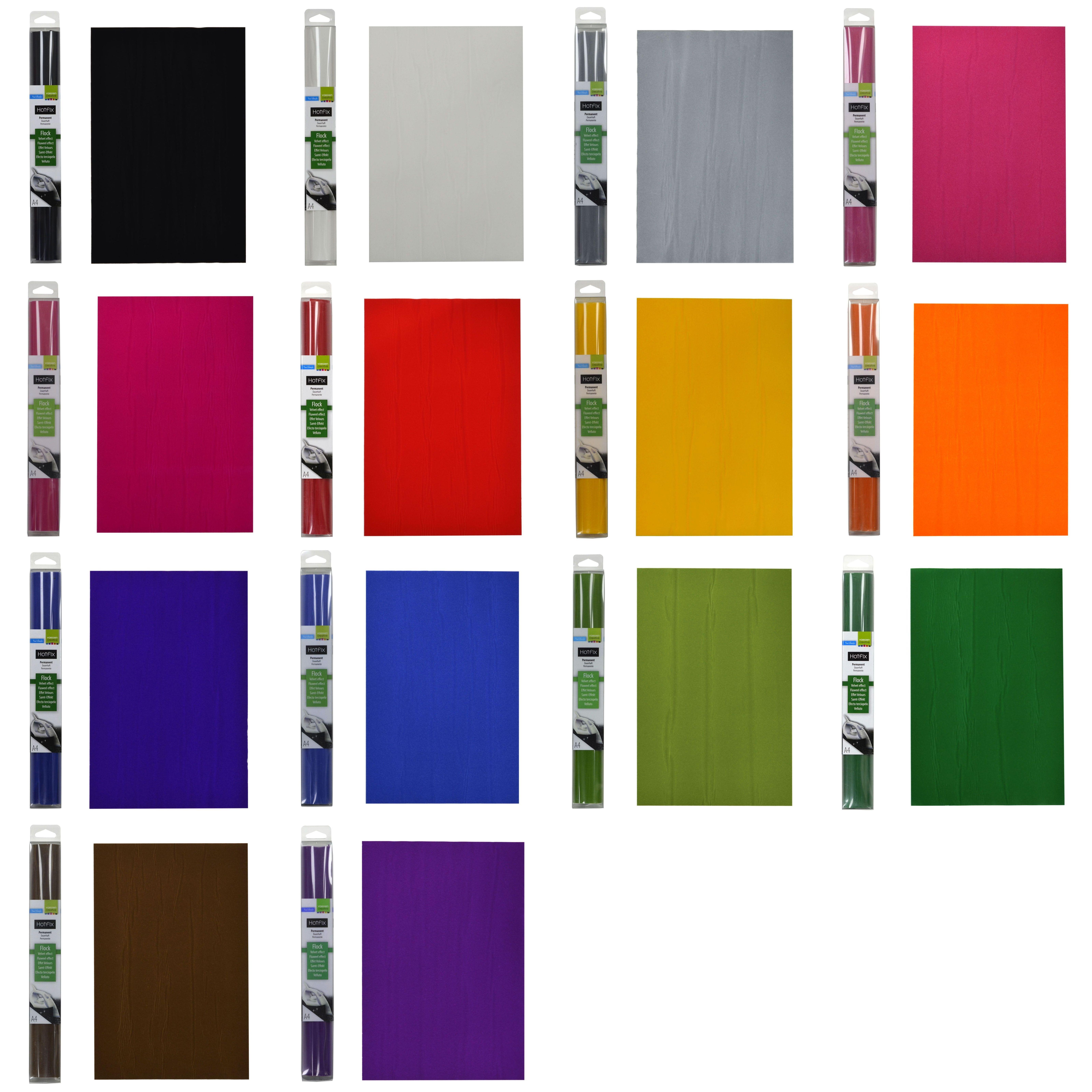12 unités Atripla Boites d/'Allumettes 11 x 6 x 2 cm