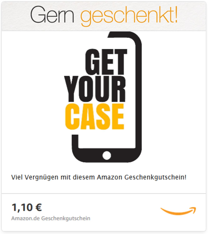 Amazon gutschein ebay