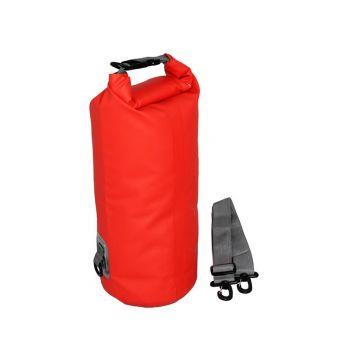 OverBoard étanche Sac 15 L Rouge Sac Bag Sac ob1042r