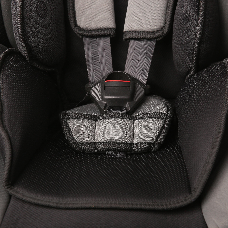 miniatura 52 - KIDUKU® Seggiolino auto cresce con il bambino sedile universale Gruppo 1+2+3