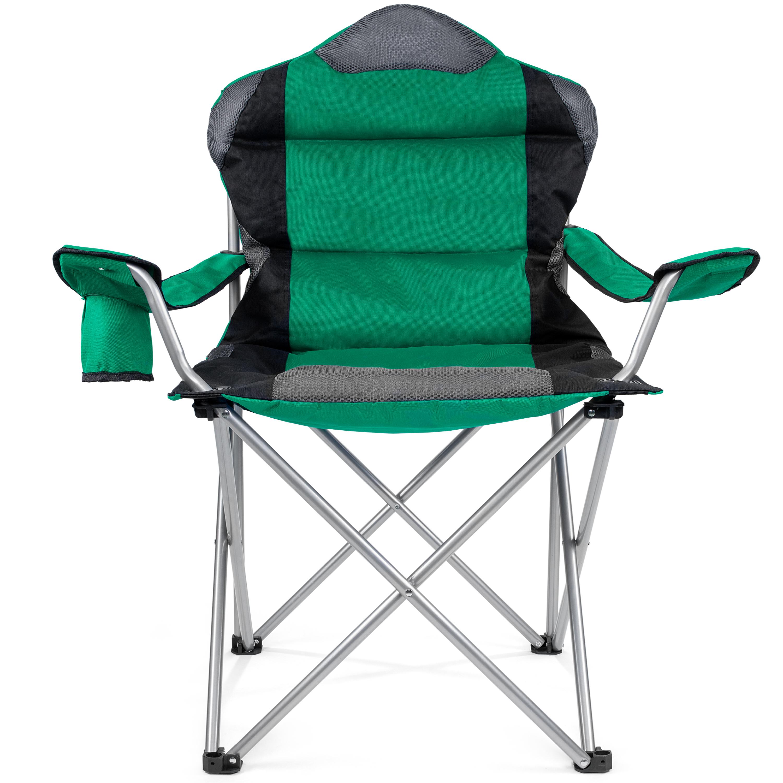 tresko chaise de camping housse pliante et transportable. Black Bedroom Furniture Sets. Home Design Ideas
