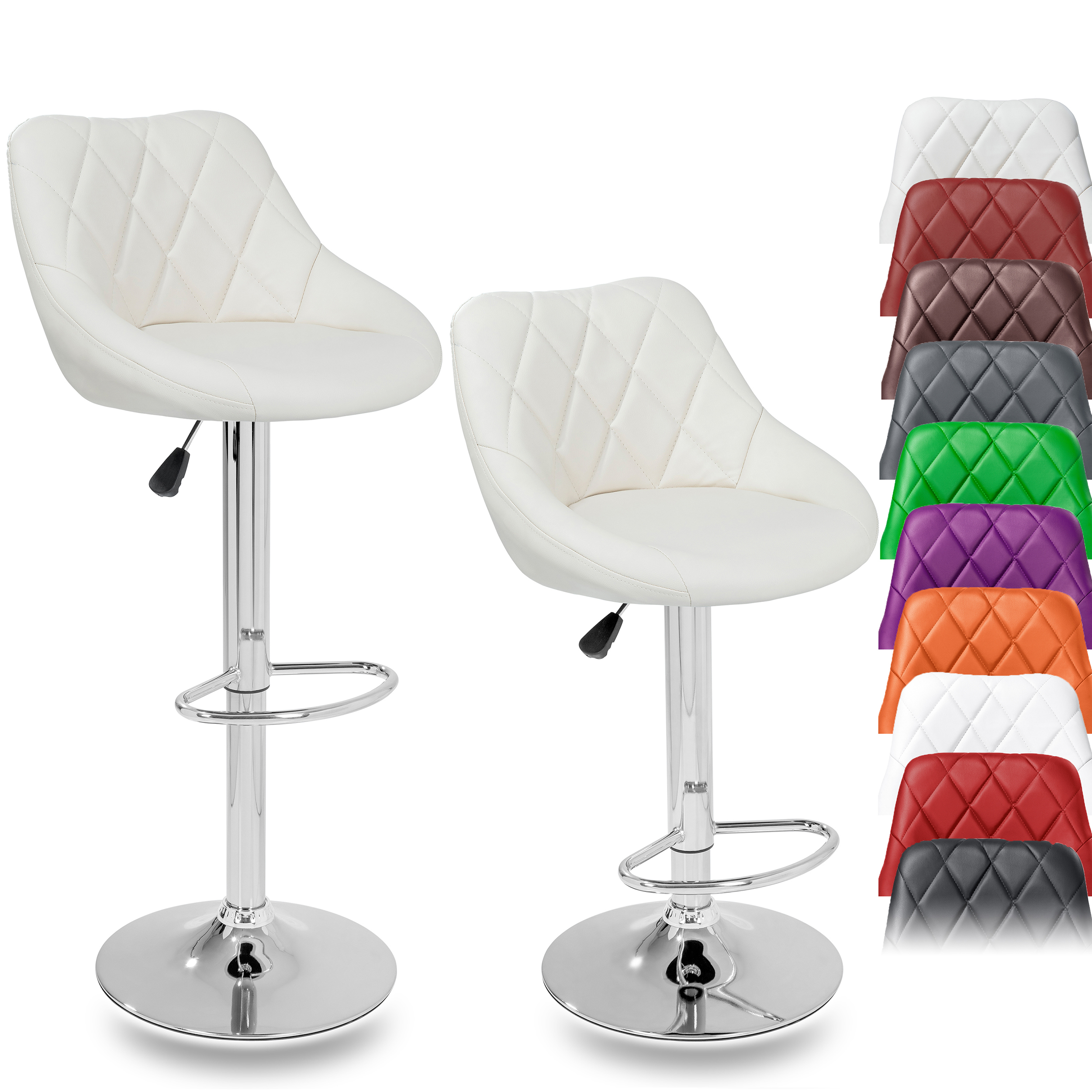 Set-de-2-tabourets-de-bar-chaise-fauteuil-bistrot-hauteur-reglable-360-rotatif