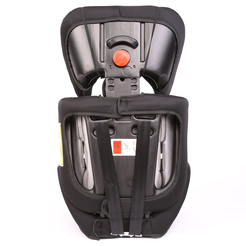 miniatura 53 - KIDUKU® Seggiolino auto cresce con il bambino sedile universale Gruppo 1+2+3