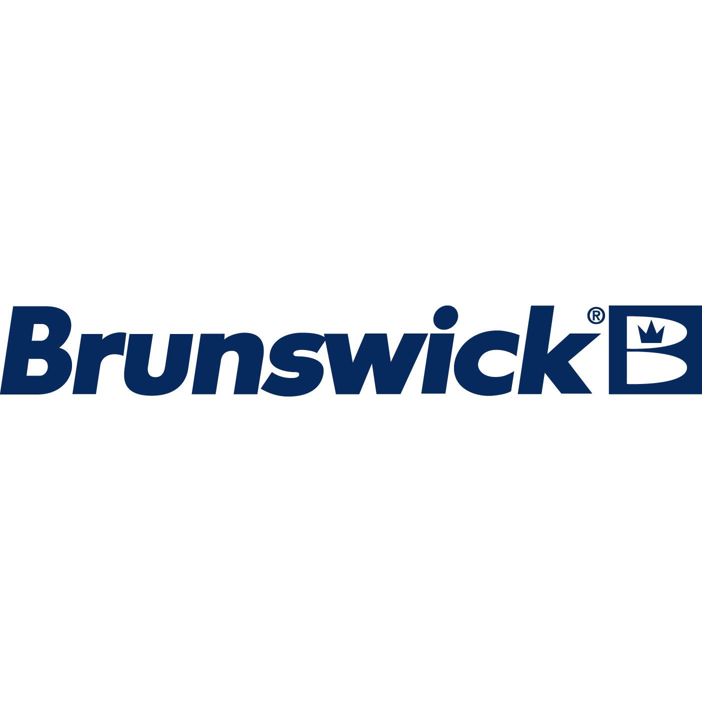 Bowling-Ball-Tasche-Double-Roller-Brunswick-Gear-Bag-Platz-fuer-Bowlingschuhe Indexbild 14