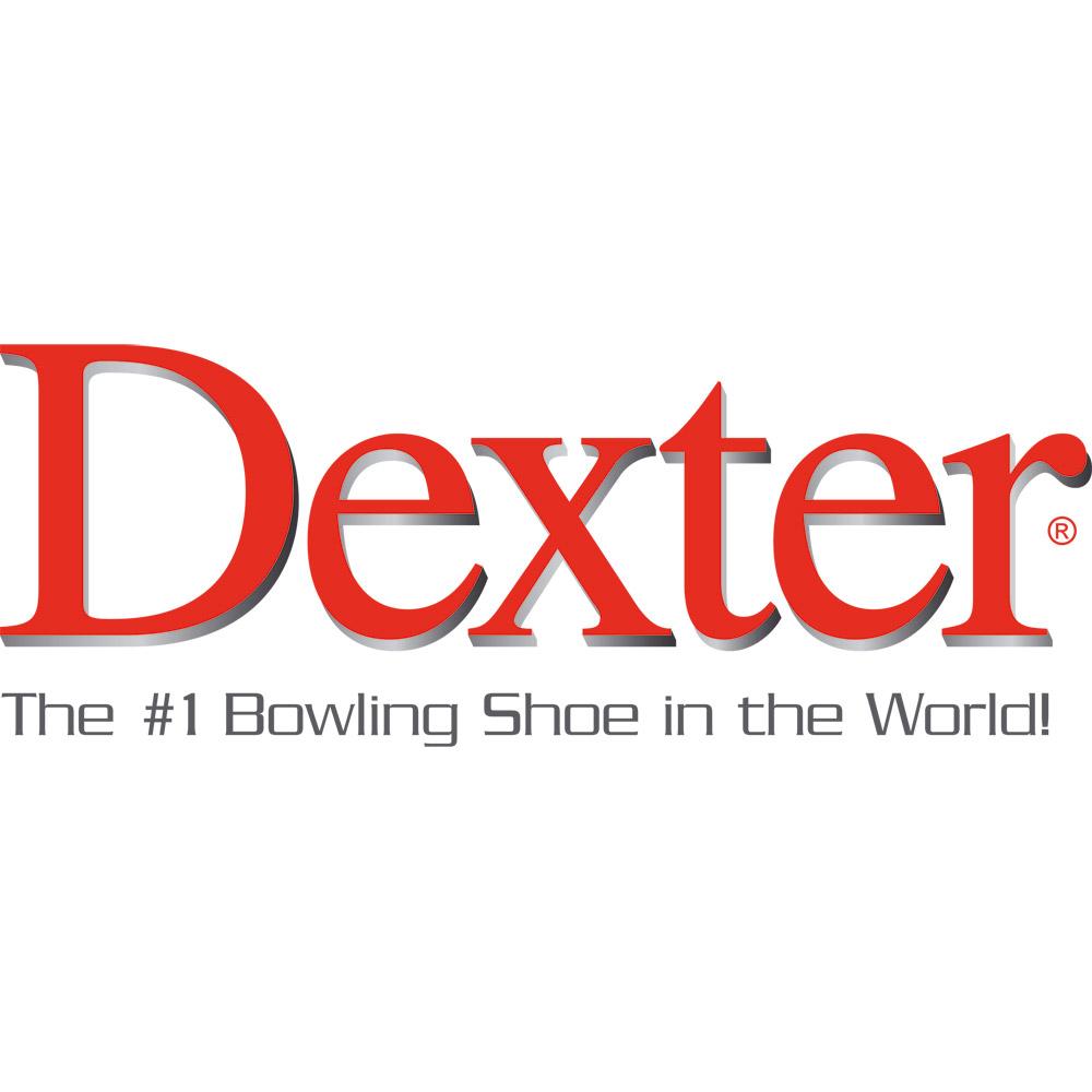 Herren-Bowlingschuhe-Dexter-Ricky-IV-black-alloy-sehr-leicht-und-bequem Indexbild 14