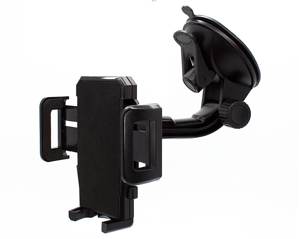 360 universal auto kfz halterung halter handy smartphone. Black Bedroom Furniture Sets. Home Design Ideas