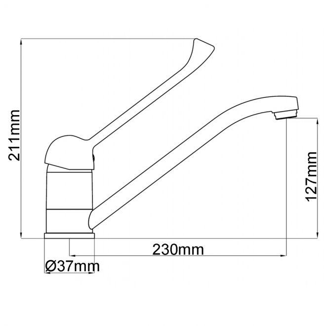700 STÜCK KLAPPBLISTER BLISTERVERPACKUNG KLAPPVERPACKUNG 48 x 141 x 40 mm
