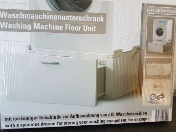 Waschmaschinenunterschrank waschmaschinenschrank waschmaschine