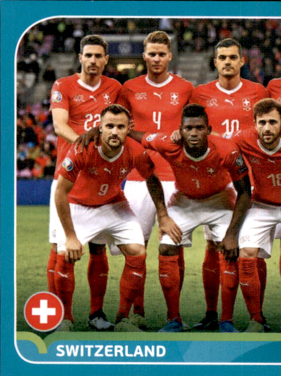 Panini-EURO-2020-PREVIEW-Einzelsticker-FRA-SUI-zum-aussuchen-to-choose Indexbild 199