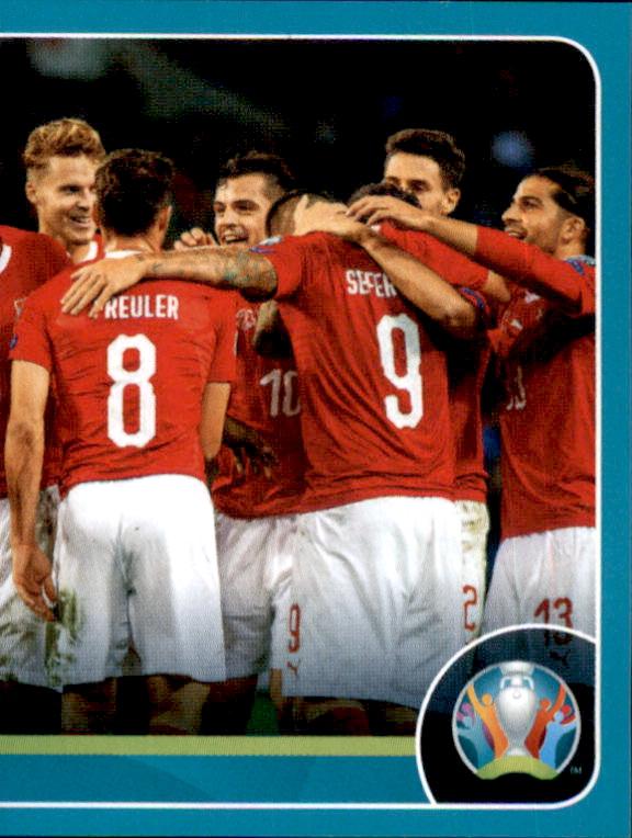Panini-EURO-2020-PREVIEW-Einzelsticker-FRA-SUI-zum-aussuchen-to-choose Indexbild 202