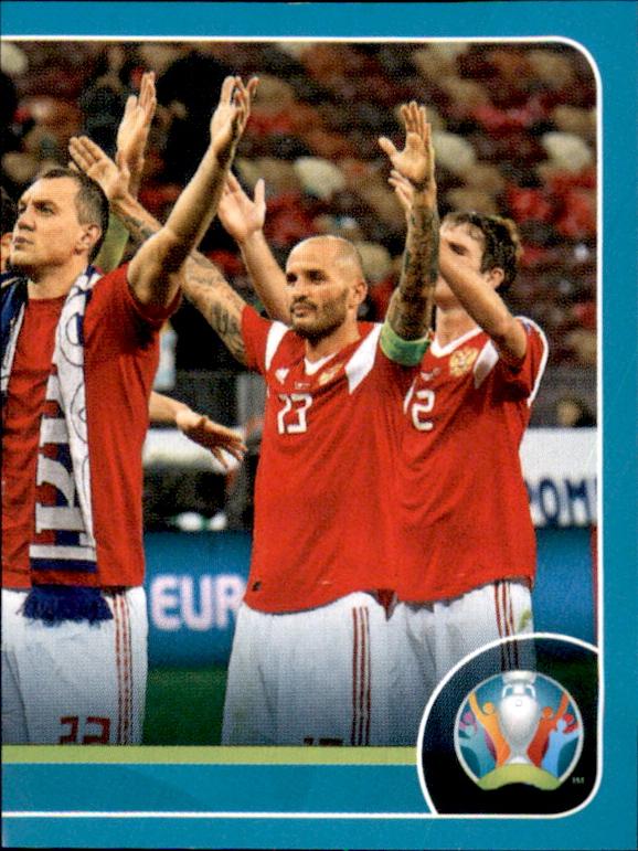Panini-EURO-2020-PREVIEW-Einzelsticker-FRA-SUI-zum-aussuchen-to-choose Indexbild 174