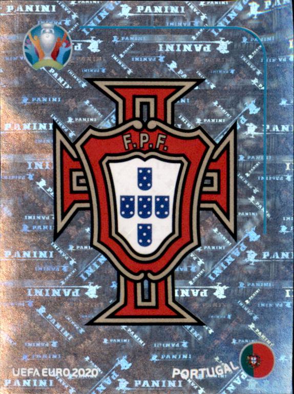 Panini-EURO-2020-PREVIEW-Einzelsticker-FRA-SUI-zum-aussuchen-to-choose Indexbild 142