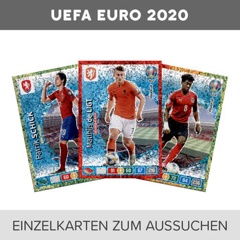 Em Karten 2020