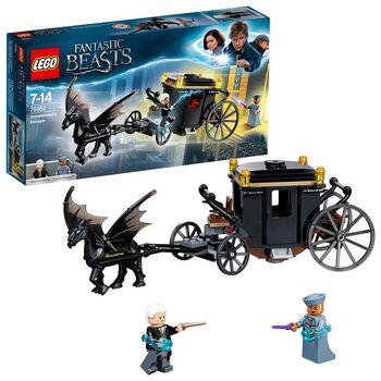 Lego Harry Potter Ersatzteile zum aussuchen Kammer des Schreckens 4730 4701 4727