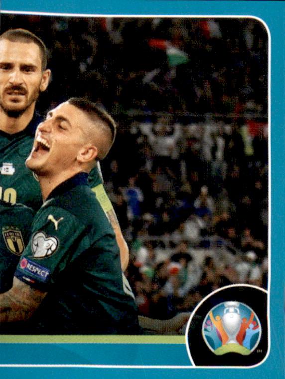 Panini-EURO-2020-PREVIEW-Einzelsticker-FRA-SUI-zum-aussuchen-to-choose Indexbild 62