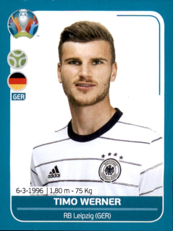 Panini-EURO-2020-PREVIEW-Einzelsticker-FRA-SUI-zum-aussuchen-to-choose Indexbild 57