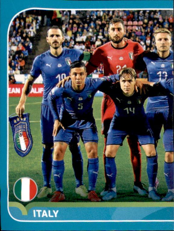 Panini-EURO-2020-PREVIEW-Einzelsticker-FRA-SUI-zum-aussuchen-to-choose Indexbild 59