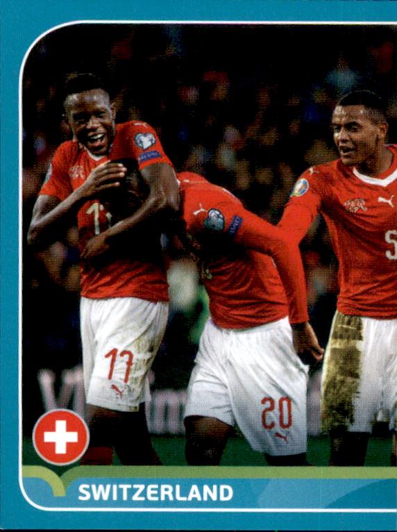 Panini-EURO-2020-PREVIEW-Einzelsticker-FRA-SUI-zum-aussuchen-to-choose Indexbild 201