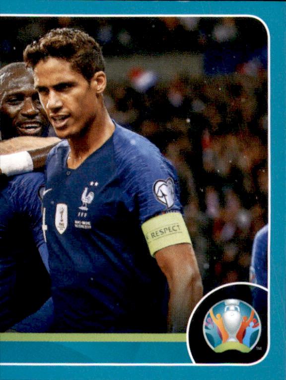 Panini-EURO-2020-PREVIEW-Einzelsticker-FRA-SUI-zum-aussuchen-to-choose Indexbild 6
