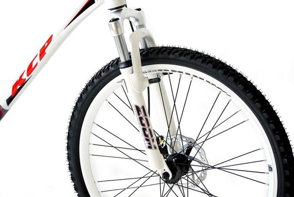 26 zoll mtb mountainbike fahrrad rad alu kcp pulse mit. Black Bedroom Furniture Sets. Home Design Ideas