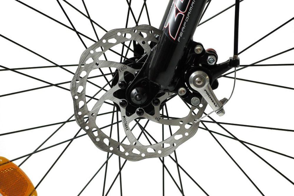 26 zoll mtb mountainbike fahrrad alu rad kcp katron mit. Black Bedroom Furniture Sets. Home Design Ideas