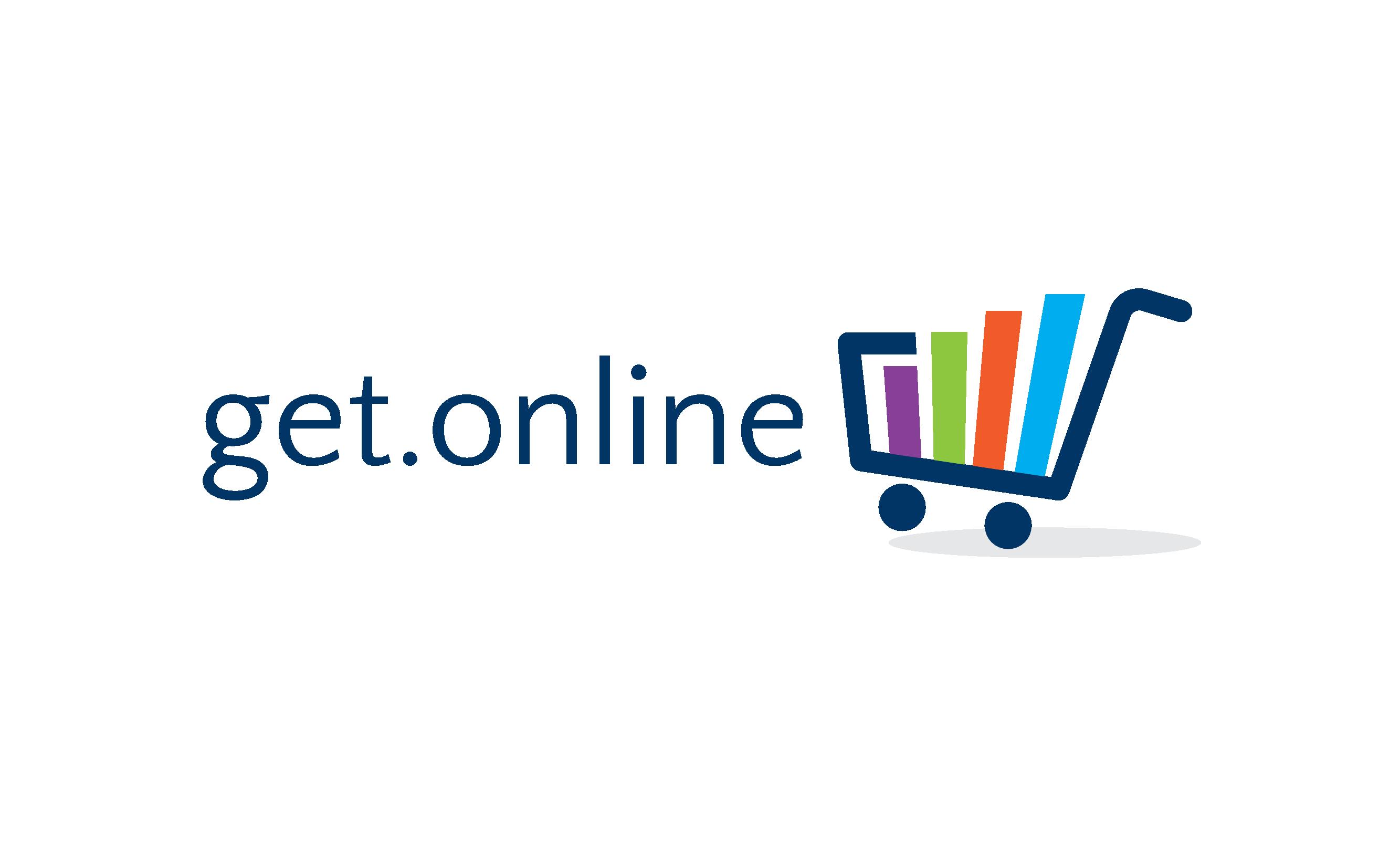 get.online GmbH
