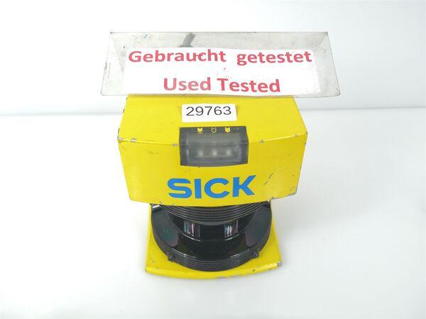 SICK PLS101-312 1016066