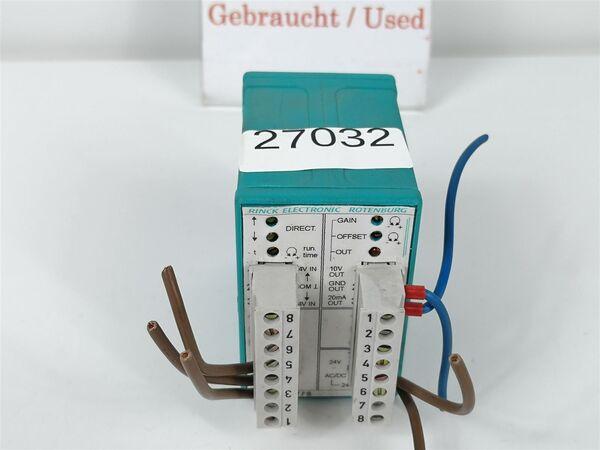 QUALITEX Signal WS Warnschutz Bergschuhe Moleskine warnorange Taille 24-110 NEUF