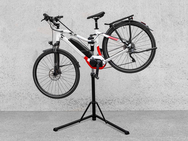 Fahrrad Montageständer günstig kaufen   eBay