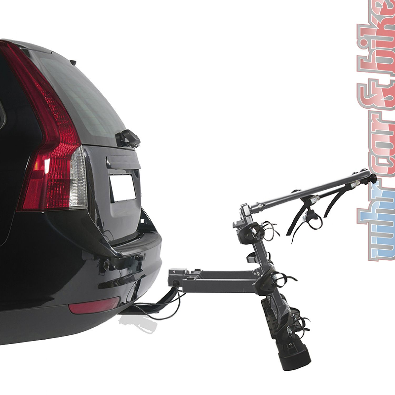 eufab amber 4 hecktr ger fahrradtr ger pkw ahk anh ngerkupplung f r 4 fahrr der 4017681115561 ebay. Black Bedroom Furniture Sets. Home Design Ideas