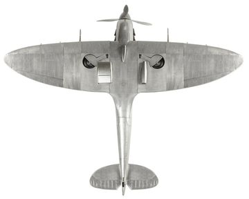 Flugzeug Propeller Barnstormer # 2 Royal Air Force G367