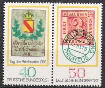Europa Belgien Briefmarken Belgien Mnh Waren Jeder Beschreibung Sind VerfüGbar