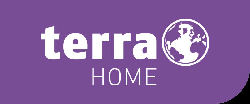 Terra Home & Living GmbH