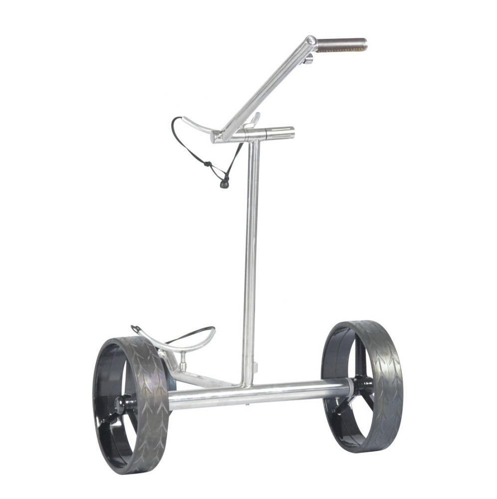 tour made haicaddy travel pro edelstahl lithium elektro golftrolley sehr kompakt ebay. Black Bedroom Furniture Sets. Home Design Ideas