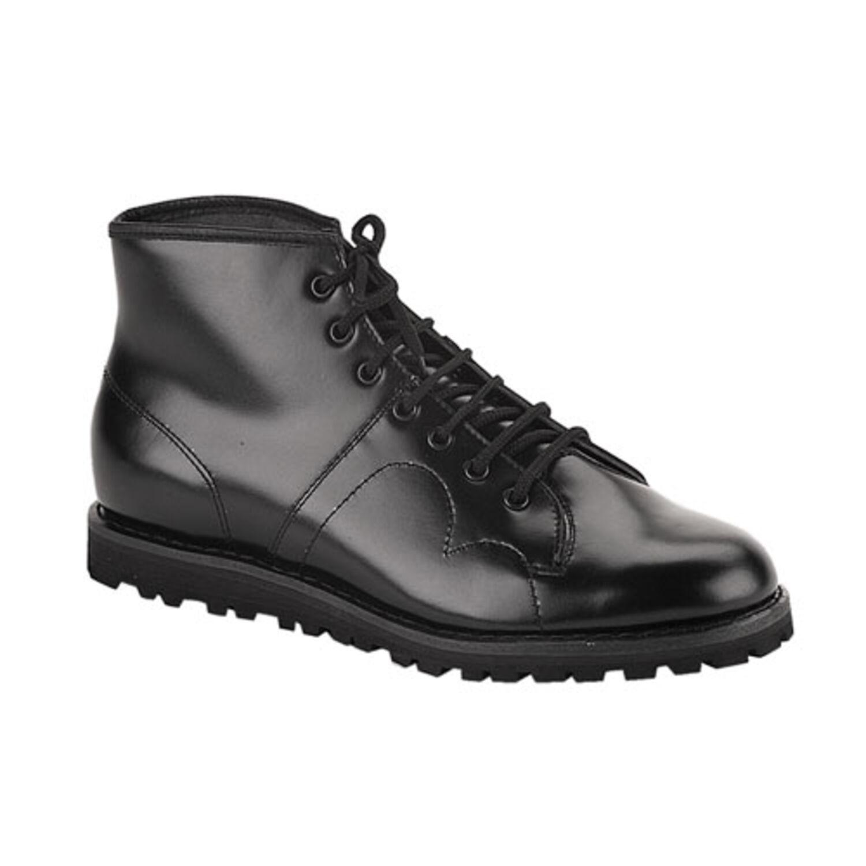 Ape Stiefeletten Herren Zu SaleDemonia Monkey 102 Boots Details Boot f6Yy7bg