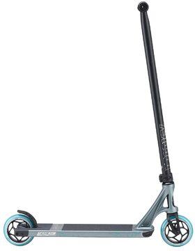 650mm Blunt Envy Reaper V2 Scooter Manubrio-LUCIDO