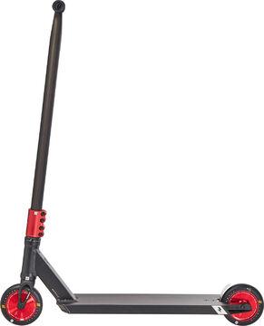 UrbanArtt Primo v3 Stunt-Scooter H = 90cm Neochrome//nero trucco tretroller