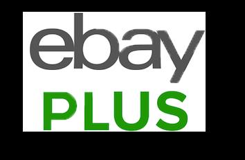Ebay Plus Mitglied
