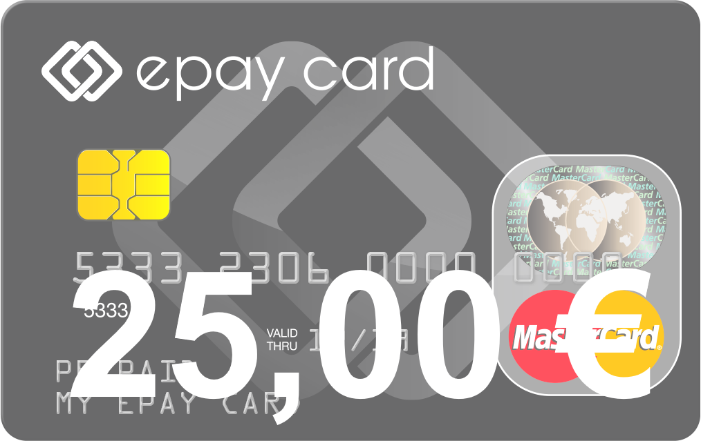 Ebay Paysafecard