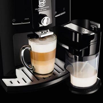 2m Milchschlauch für KRUPS EA 82FE Latt´Espress Quattro Force Kaffeevollautomat