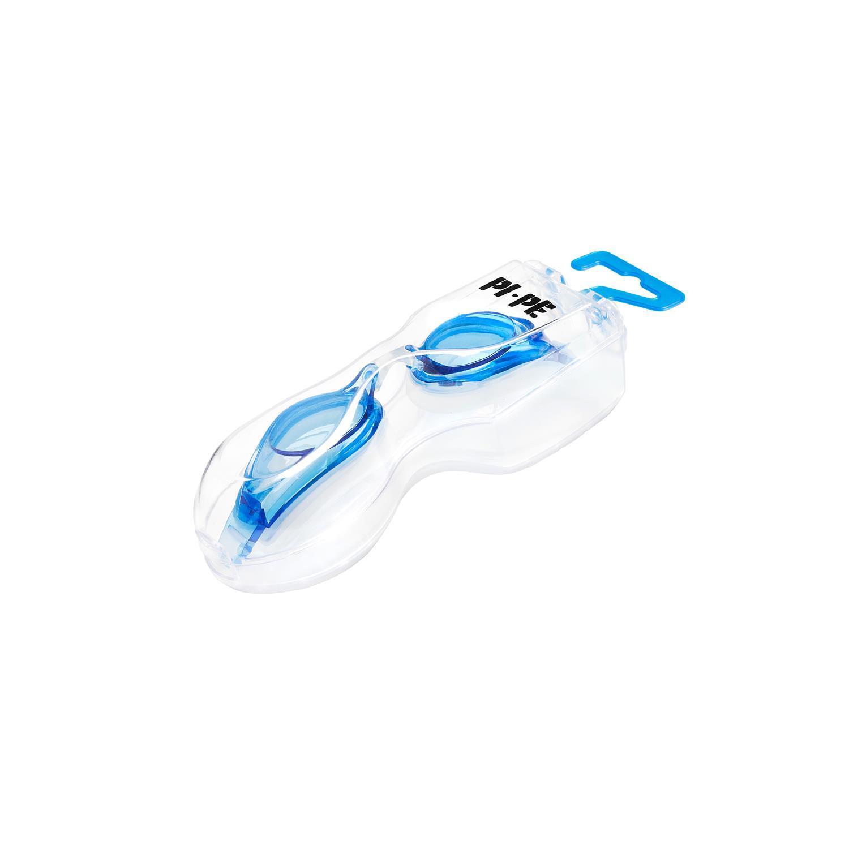 745bfef2b9181 PI-PE-Schwimmbrille-Active-Erwachsende-Tauchbrille-Schutzbrille-Badebrille  Indexbild
