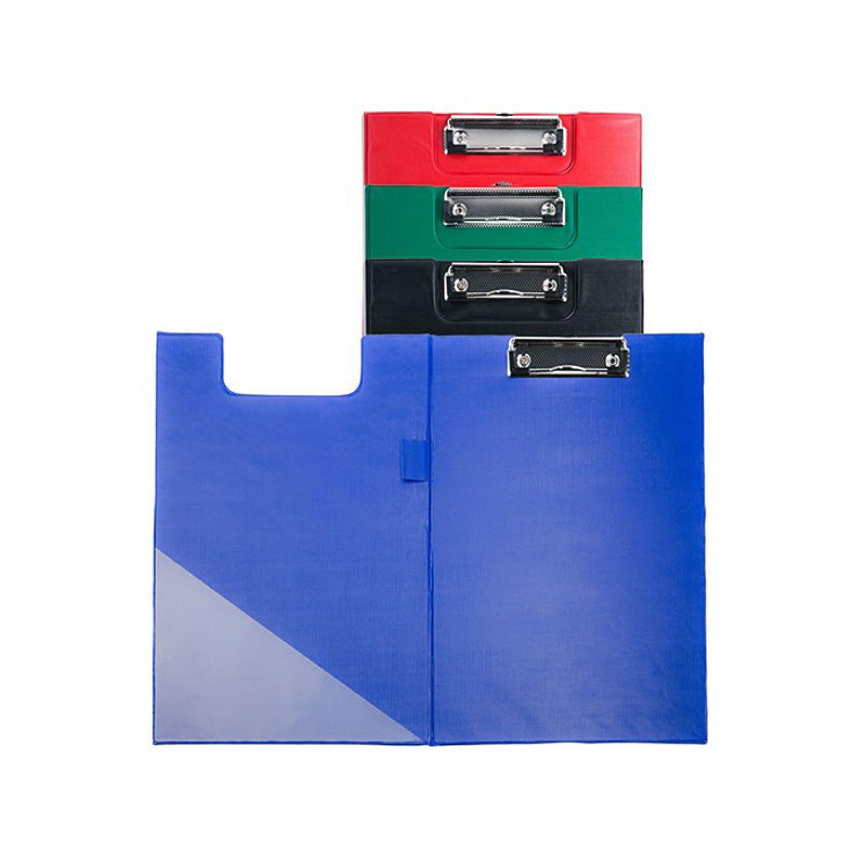 recyceltem Holz MDF Scheibunterlage Clip Board Schreibbrett Klemmbrett A4//A5  a