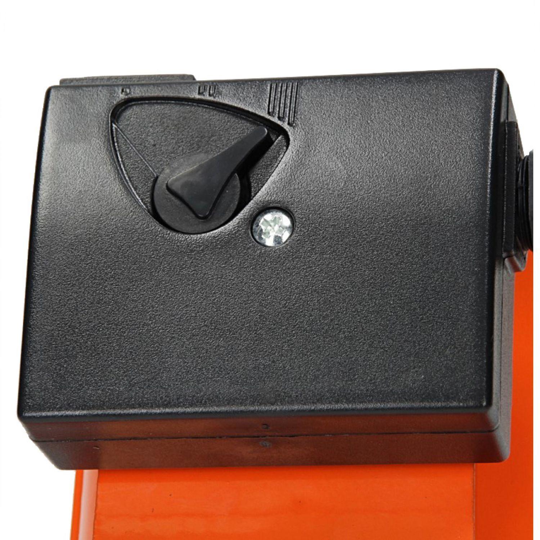 umw lzpumpe ibo ohi 25 80 180 heizungspumpe pumpe warmwasser heizung nassl ufer ebay. Black Bedroom Furniture Sets. Home Design Ideas
