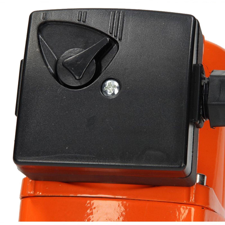 umw lzpumpe ibo ohi 25 60 180 heizungspumpe pumpe. Black Bedroom Furniture Sets. Home Design Ideas