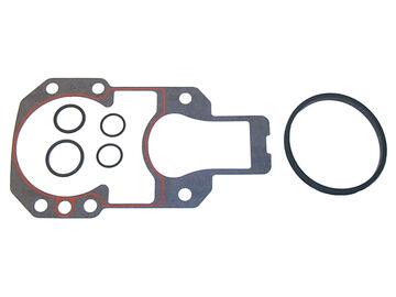 MerCruiser Montage Dichtsatz Alpha One 27-94996Q2