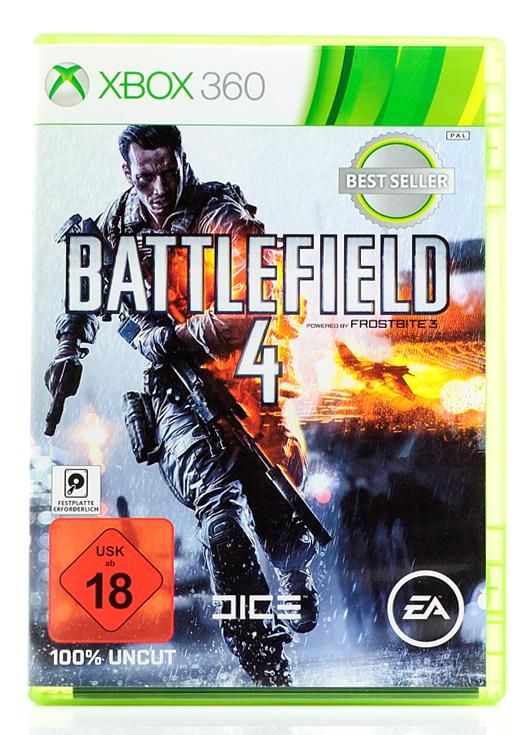 Xbox-360-RIESIGE-AUSWAHL-der-besten-USK18-Spiele-OVP-USK18-DEUTSCH Indexbild 2