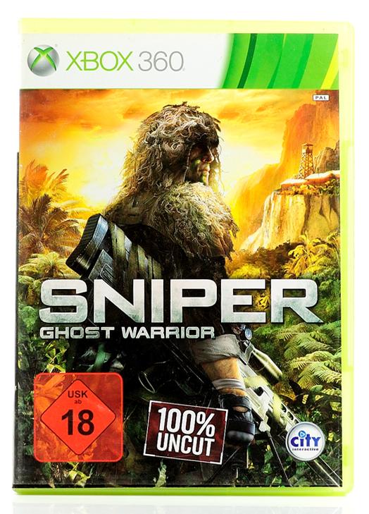 Xbox-360-RIESIGE-AUSWAHL-der-besten-USK18-Spiele-OVP-USK18-DEUTSCH Indexbild 11